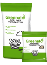 greenato_berliner_pack
