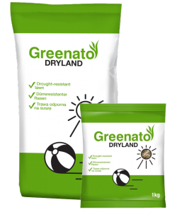 greenato_dryland_pack