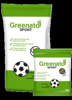 greenato_sport_pack
